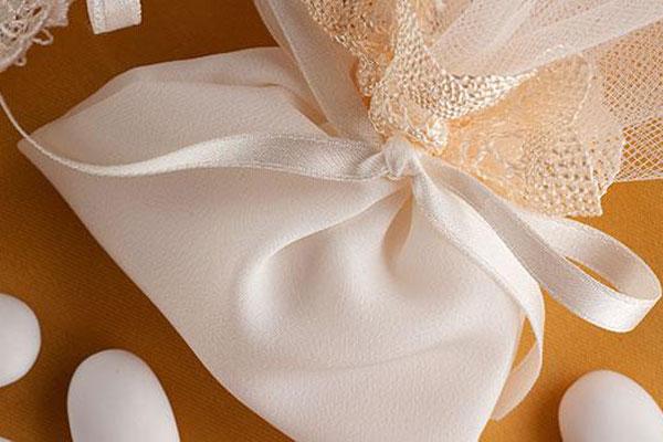 christenings-bags