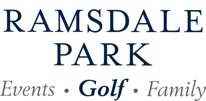 Ramsdale Park - Events, Golf, Family